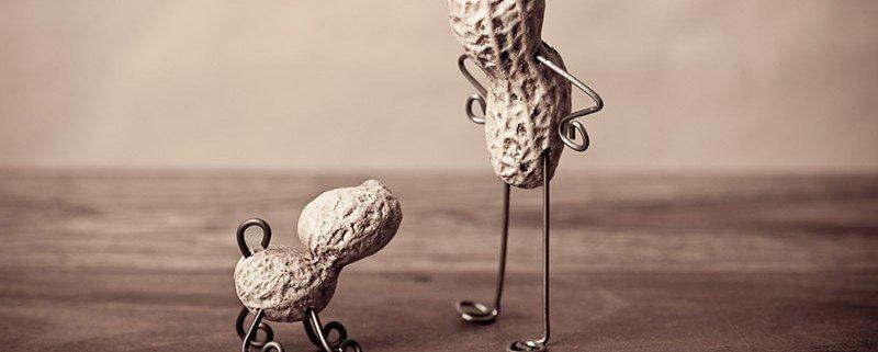 Bild: Fotolia.com