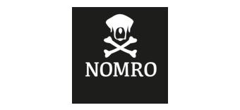 Normen Mrozinski aka NoMro